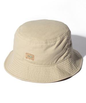 ベネトンロゴハット・帽子