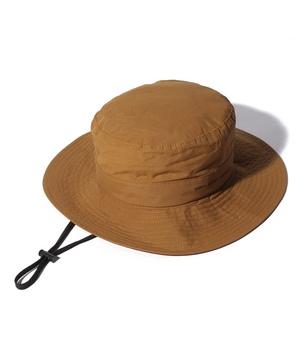 ベネトンひも付きハット・帽子(吸汗速乾)