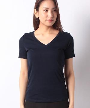 VネックTシャツ・カットソー