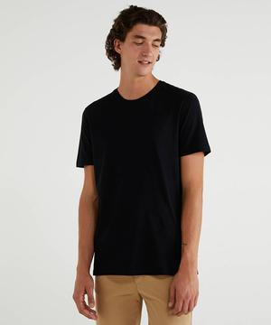 無地半袖Tシャツ・カットソー