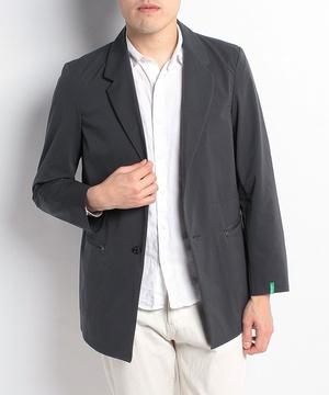 ムーブフィットジャケット