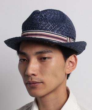 リボンハット・帽子