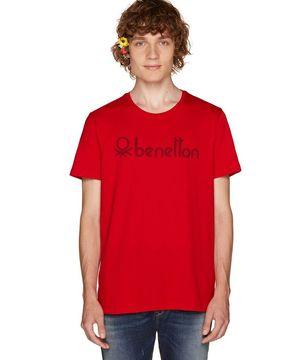 クラシックロゴ半袖Tシャツ・カットソー