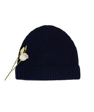 ニットビーニーキャップ・ニット帽