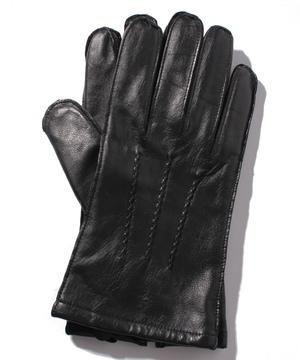 シープレザーグローブ・手袋