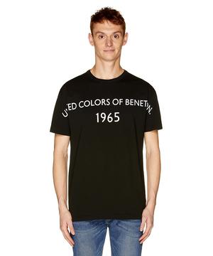 ヘリテージロゴ半袖Tシャツ・カットソー