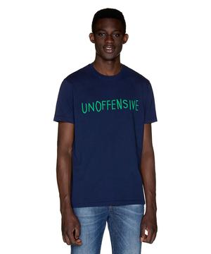 FABRICAデザイン半袖Tシャツ・カットソー2