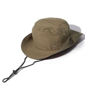 メンズ無地マリンハット・帽子(サーフハット)