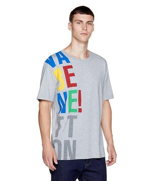 ビッグロゴ半袖Tシャツ・カットソーJCC