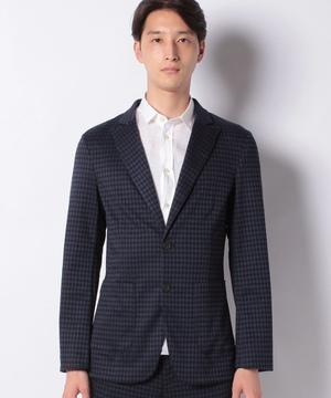 【セットアップ対応商品】ジャージージャケット