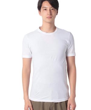 ニューファブリックTシャツ・カットソー