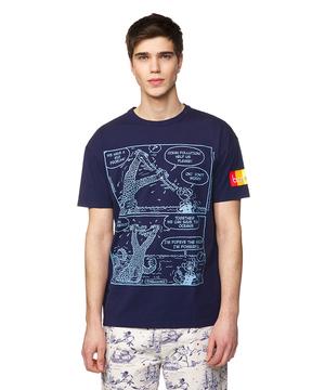 【Popeyeコラボ】ポパイTシャツ・カットソー