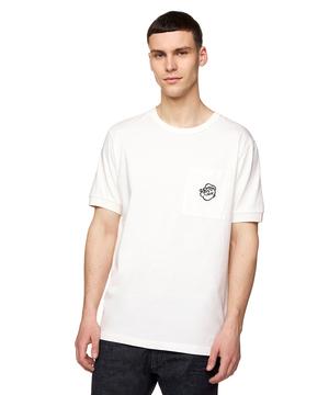 【Popeyeコラボ】ポパイポケットTシャツ・カットソー
