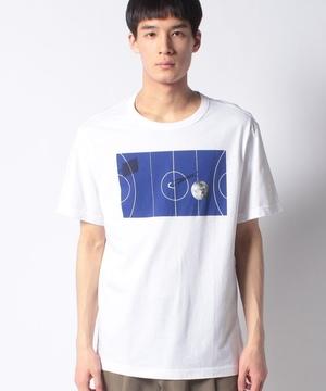 プリントTシャツ・カットソー