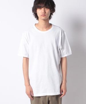 バックプリントTシャツ・カットソー