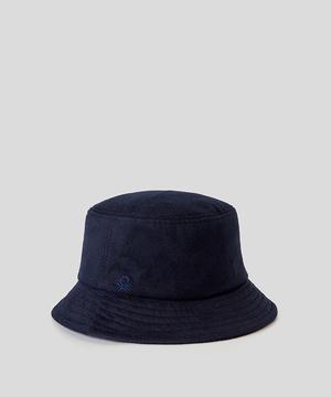 半起毛ハット・帽子