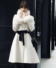 ★プリンセスコート