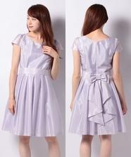 Ladyリトルブラックドレス