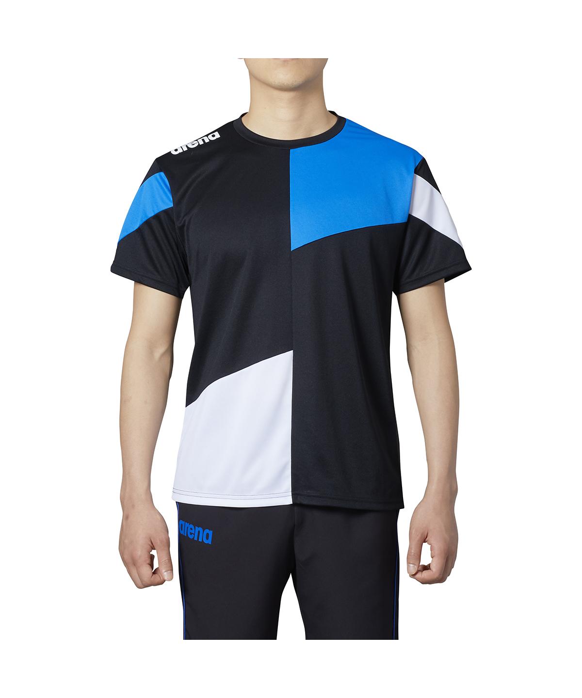 【選手着用モデル】チーム Tシャツ