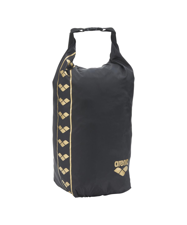 ロールプルーフバッグ