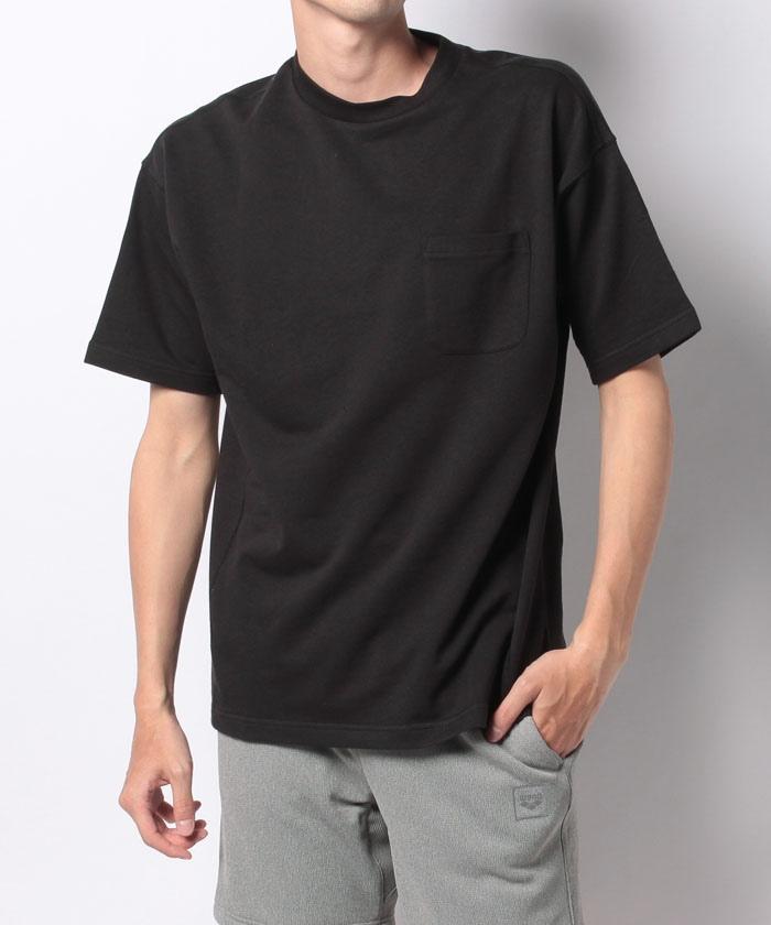 【BEACHSIDE LIFESTYLE】Tシャツ