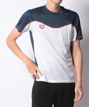 【アリーナ直営店限定】Tシャツ(吸水速乾/UV)