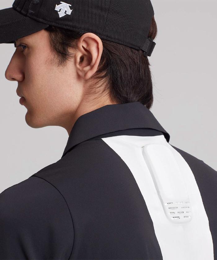 レオンポケット専用g-arcハーフスリーブシャツ(シャツのみ)