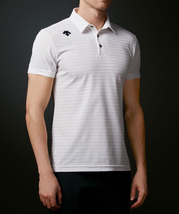 【JAPAN NATIONAL TEAM プレイングモデル】ライジングボーダーシャツ