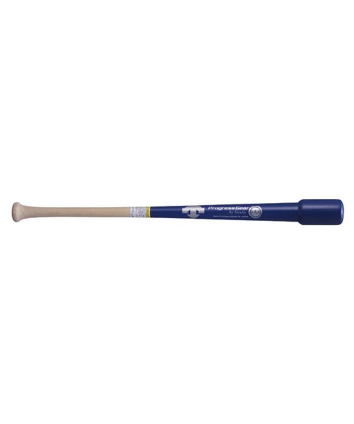 【野球】木製素振り用バット