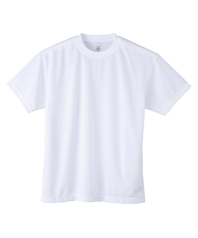 【ユニセックス】【吸汗速乾】ジュニアTシャツ
