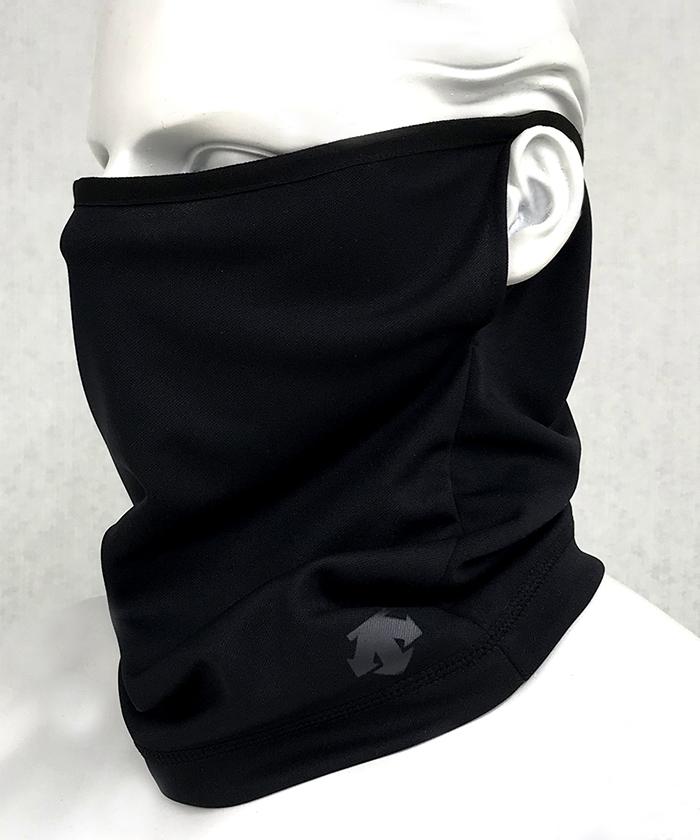 【抗菌・抗ウイルス素材使用】フェイスガード