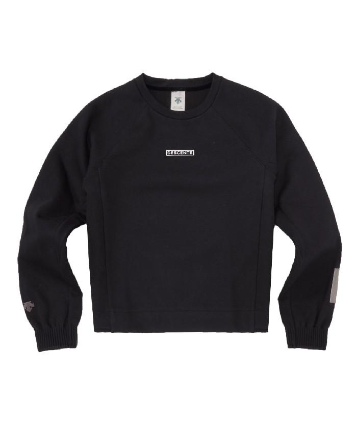 【レディス】【取り扱い店舗限定】スウェットシャツ