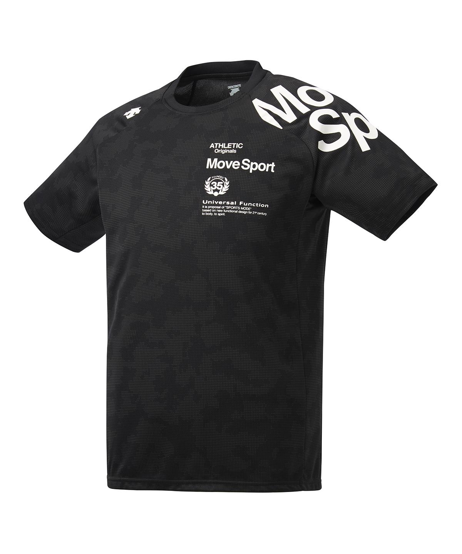 【石川祐希着用】ジャガードグラフィック 半袖Tシャツ
