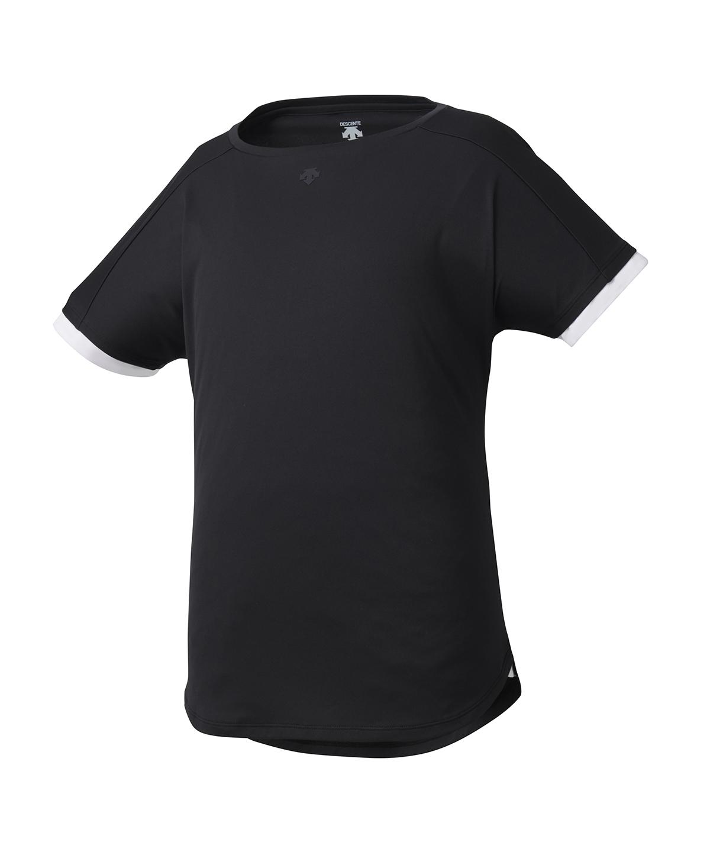 【レディス】WATER BLOCK半袖Tシャツ