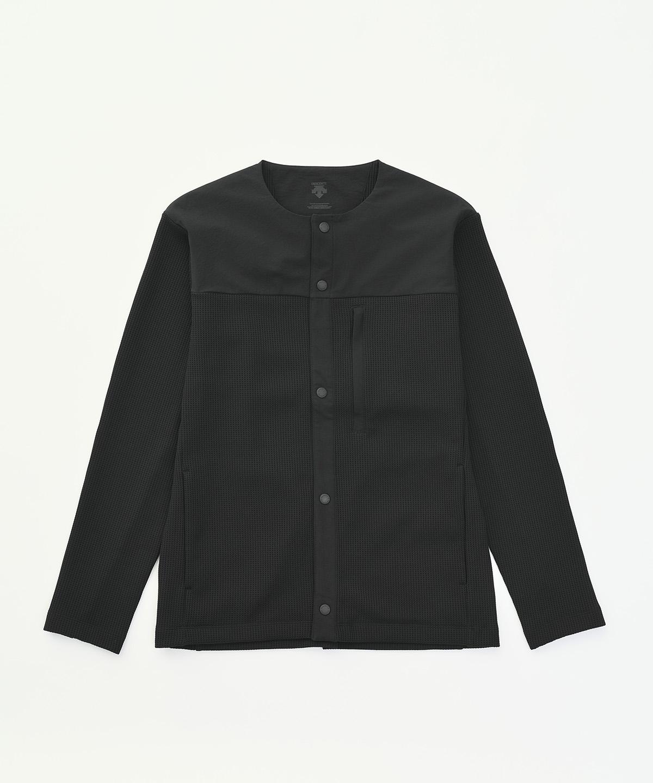 【メンズ】ハイブリッドジャケット / HYBRID JACKET(OUTDOOR)