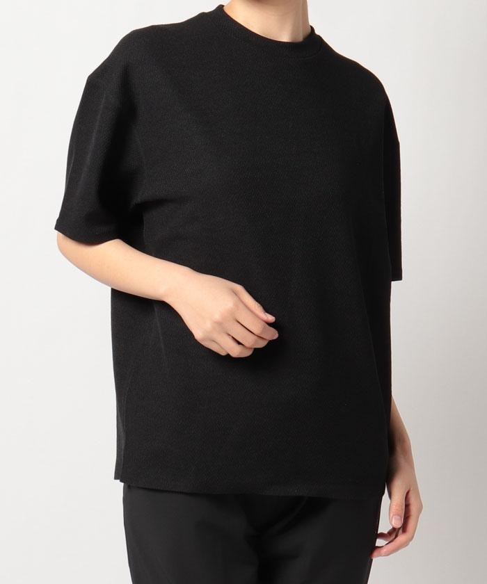【レディス】サーマルビッグTシャツ / THERMAL BIG T-SHIRT(PAUSE)