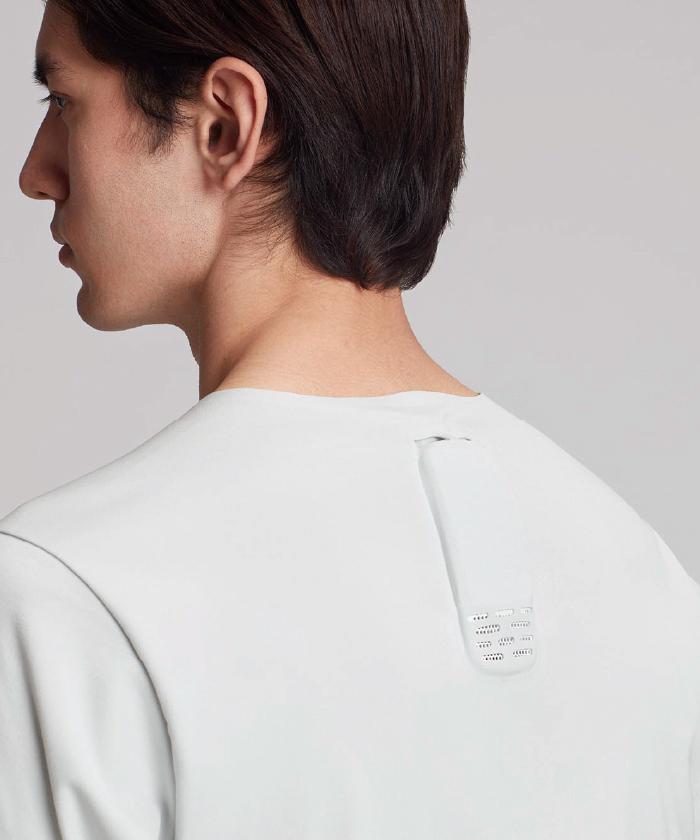 【本体セット】レオンポケット専用エンジニアード半袖Tシャツ