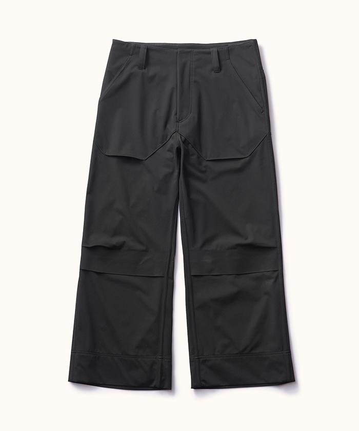 カーゴパンツ / Cargo Pant  WP(RE:DESCENTE)