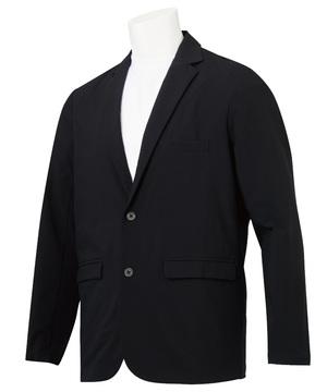 【取り扱い店舗限定】【メンズ】テーラードジャケット(THE ONE)