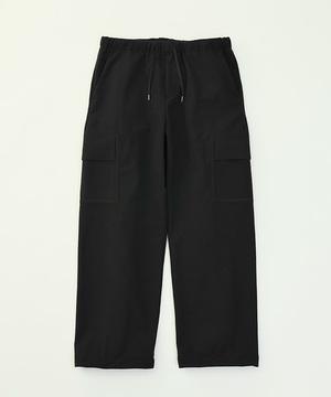 モールカーゴパンツ / MOLE CARGO PANTS(PAUSE)