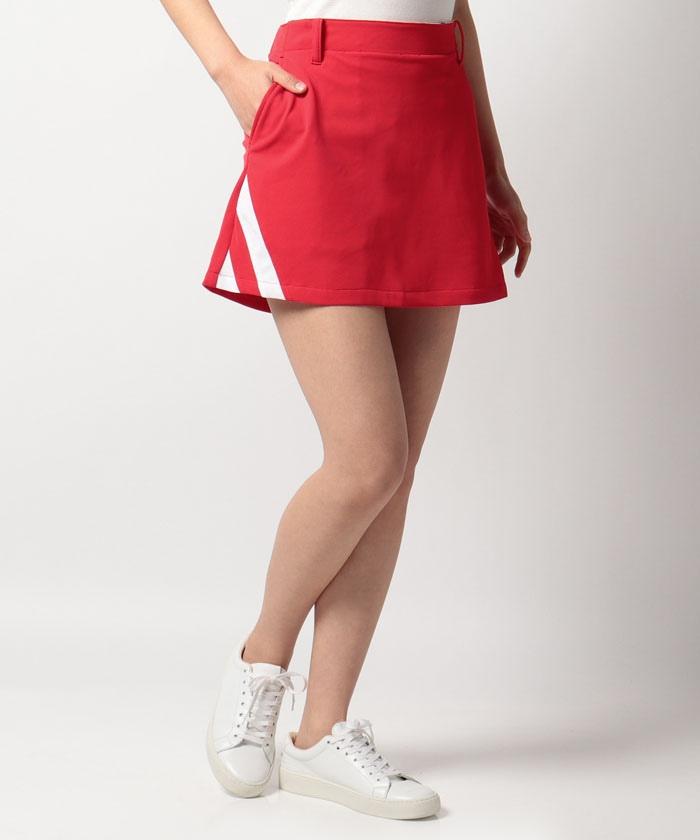 ソレイユニットスカート