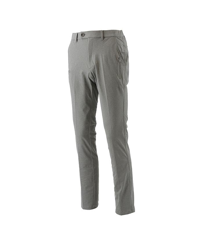 【店舗限定商品】プレーオフスーツ(パンツ)