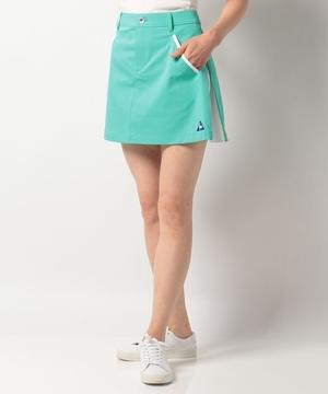 キープクリーンスカート