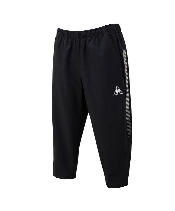 【テニス】【レディス】6分丈パンツ