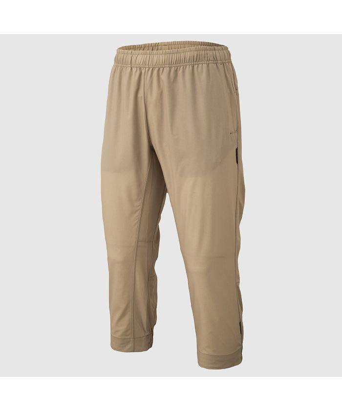 【サイクリング】【メンズ】4/3パンツ / 3/4 Pants