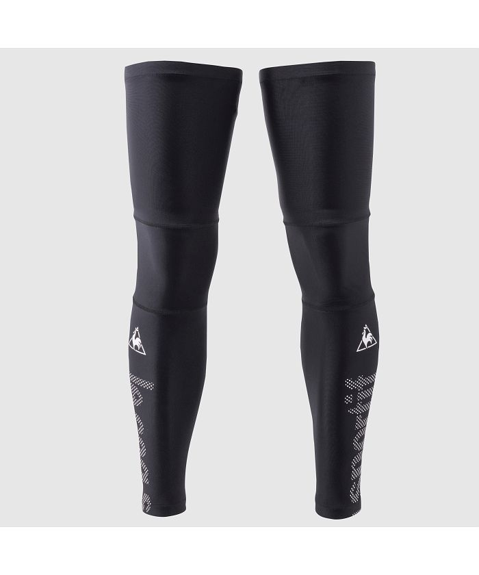 【サイクリング】レッグカバー / Leg Cover