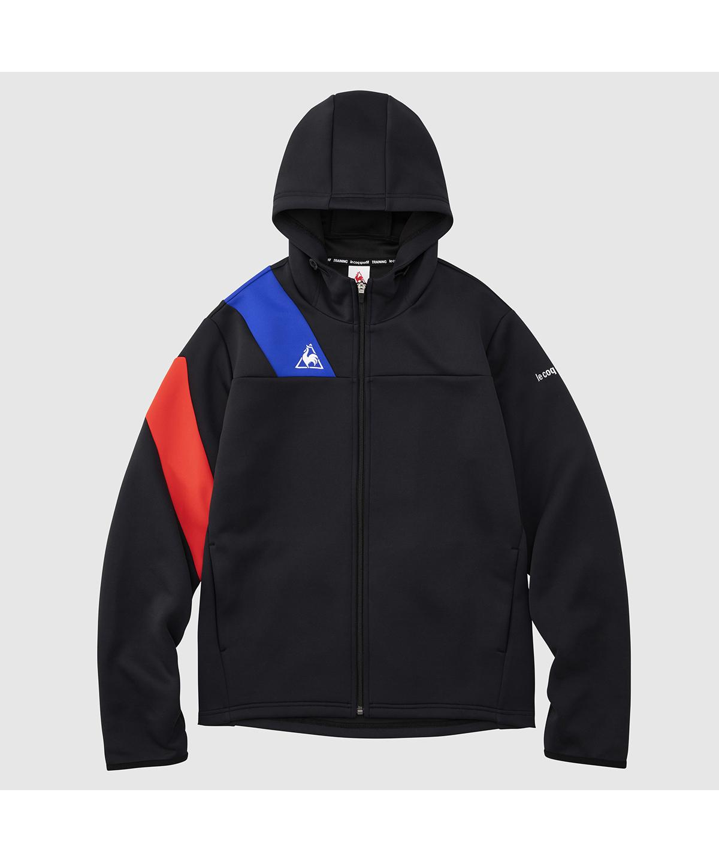 グランスーツジャケット