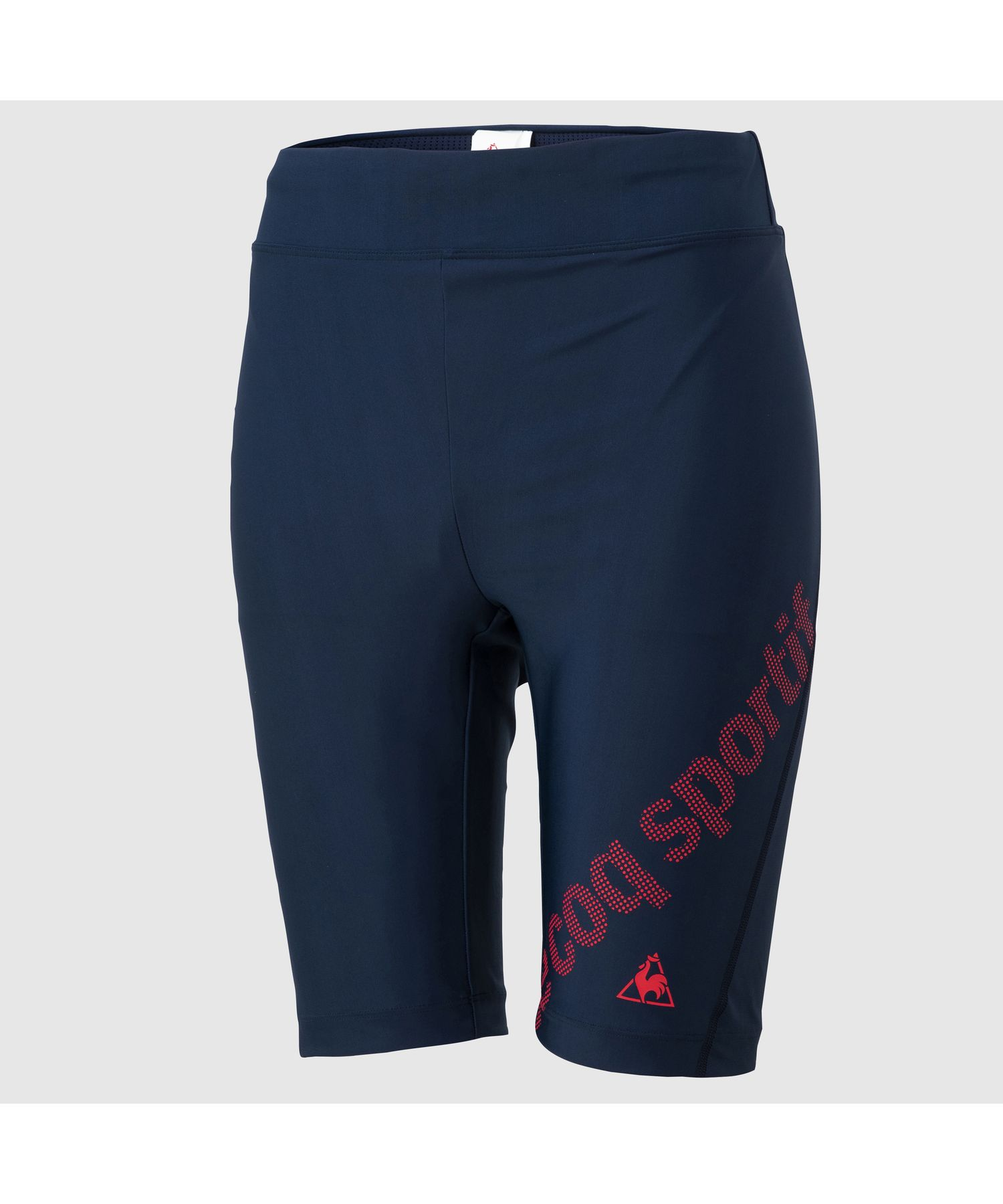 【サイクリング】ショートパンツ / Short Pants