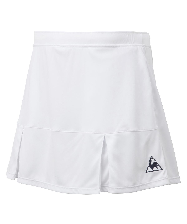 【テニス】【レディス】ゲームスコート(インナー付)