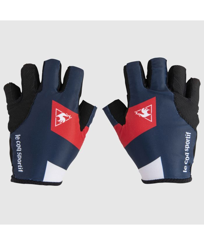 3D Glove